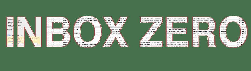 inboxzero1