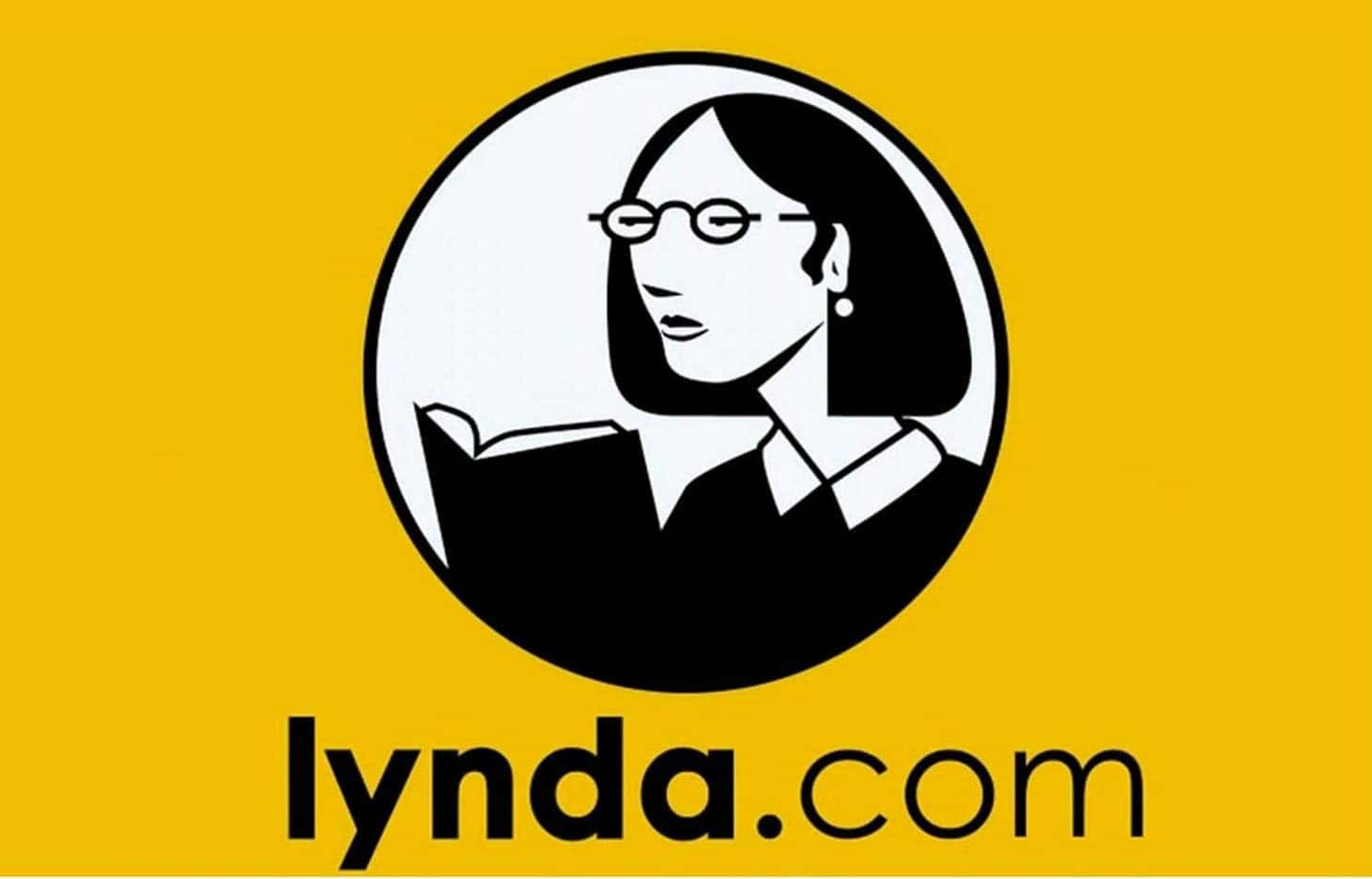 Image result for what is lynda.com