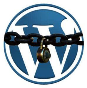Secure your WordPress site now
