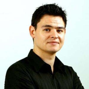 Miguel Delaney