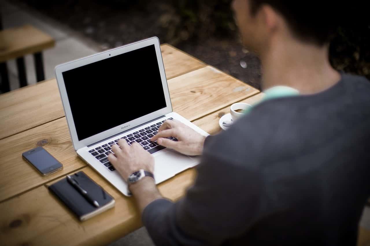 Best blog writers
