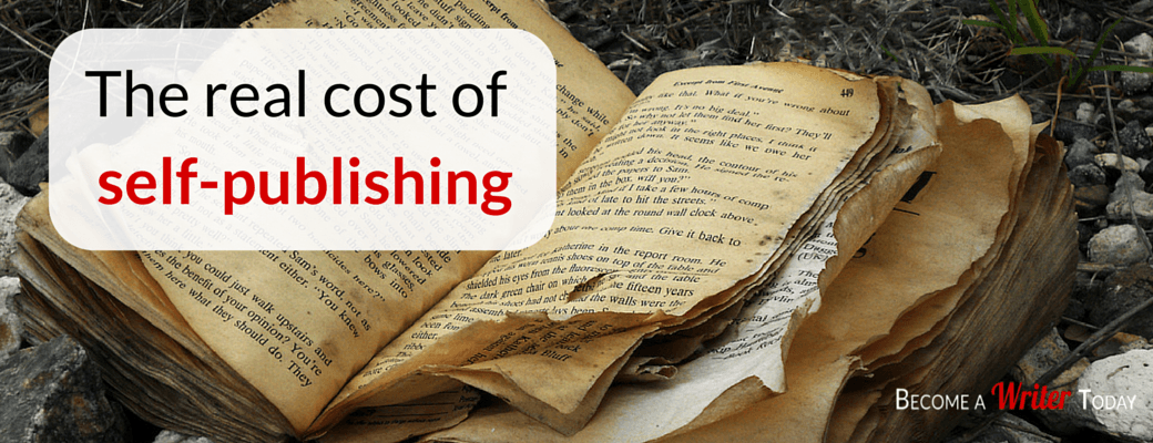 Publish your book : a guide to self-publishing or to what ...