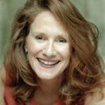 Marion Roache Smith
