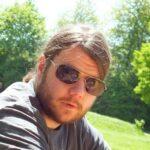 Philip Sonnenbrille