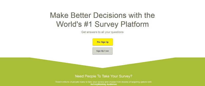 1_survey_monkey
