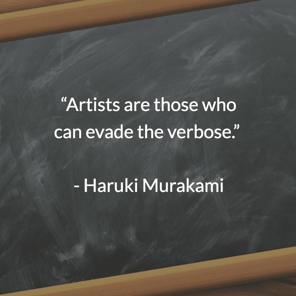 Haruki Murakami − Kafka on the Shore