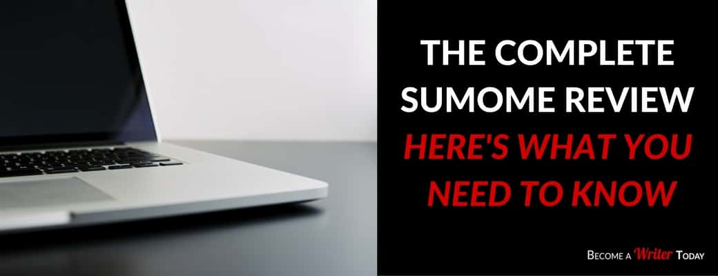 The Complete SumoMe Review Become a Writer Today