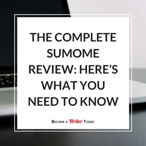 The Complete SumoMe Review: Here's What You Need to Know