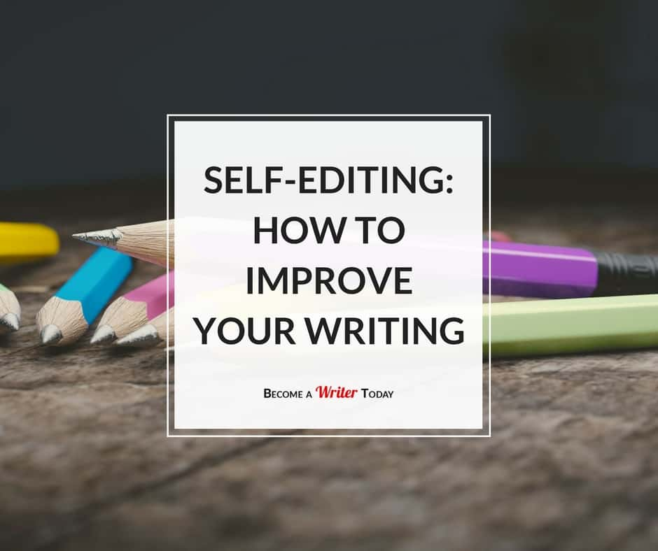 improve essay Often times in writing, we know what we want to say, but it doesn't seem to come out right in this video we will learn the steps needed to improve your writing with better sentence structure.