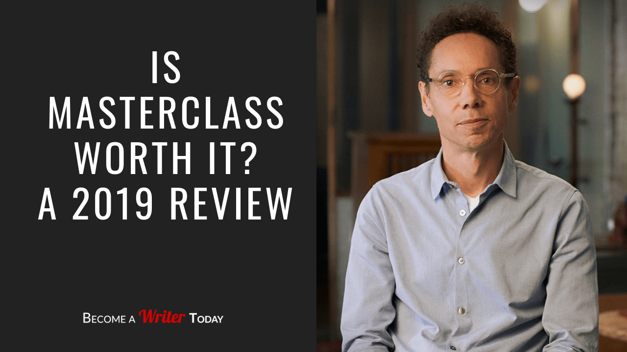 Masterclass Review: Is It Worth the Money? (2019)
